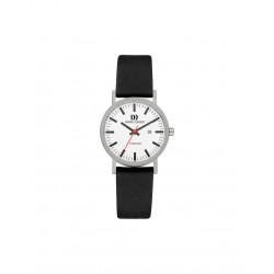DANISH DESIGN TITANIUM - 32782