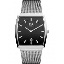 DANISH DESIGN HORLOGE - 33159