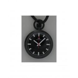 DANISH DESIGN HORLOGE - 33181