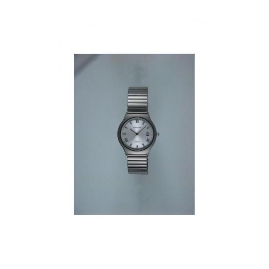 GARONNE HORLOGE - 33184