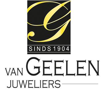 van Geelen Juweliers sinds 1904